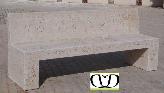 Panchine In Cemento Da Giardino.Fontane Da Giardino Decorclass Fontane Statue Balaustra Panchine